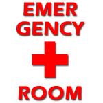Emergency Room - Glioblastoma Multiforme - brain cancer feature