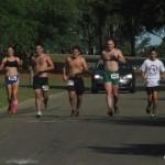 Gulf Wind Runners