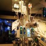 Neurosurgery Update - brain cancer, cancer, Dustin, Dustin Rhodes, glioblastoma, glioblastoma multiforme, Pier Giorgio Frassati